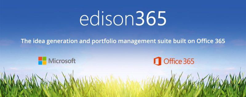 edison365 suite